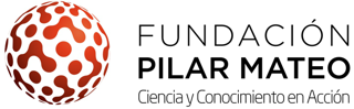 Foundation Pilar Mateo