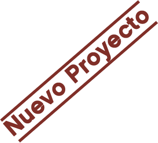 NUEVOPROYECTO