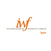 International Women´s Forum Spain