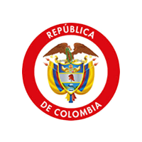 Colombia: Ministerio de Defensa Nacional y Hospital Central de Colombia